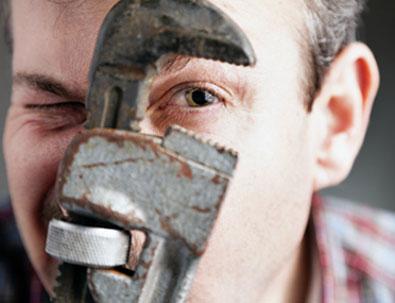 plumbing-inspection.jpg