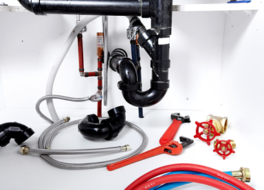 Common plumbing emergencies can be entirely avoided with the right care and maintenance.