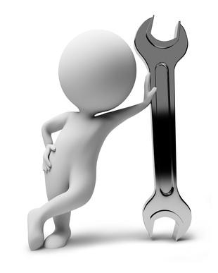 6 reasons for sacramento plumbers