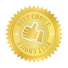 Best CIPP Contractors
