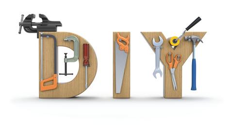 DIY Plumbing Tips