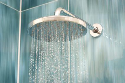 Hot Water Heater Repair Tips