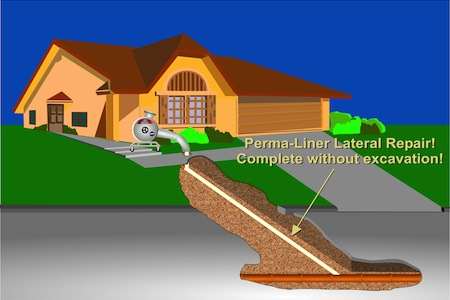 lateral_pipe_lining1