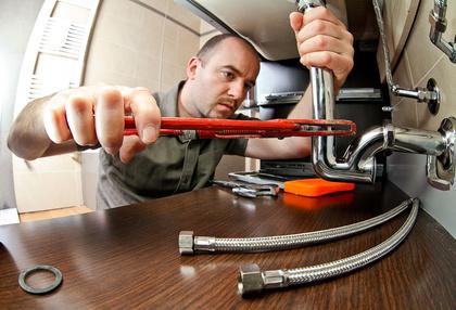 Pipe Repair Sacramento