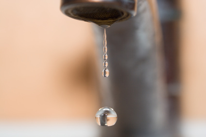 Faucet Repair Sacramento