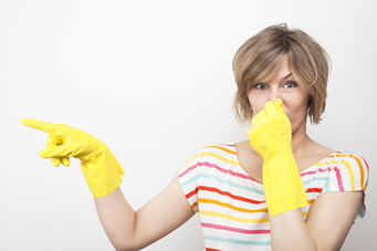 Strange drain odors? Act quickly to find the root of the problem, and you could save hundreds.