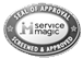 service-magic.png