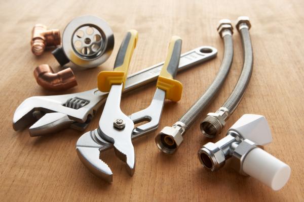 home_plumbing_repair