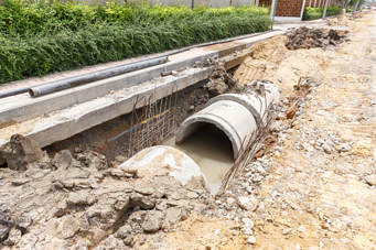 Outdated sewer repair methods could cost you thousands in unnecessary labor and digging.