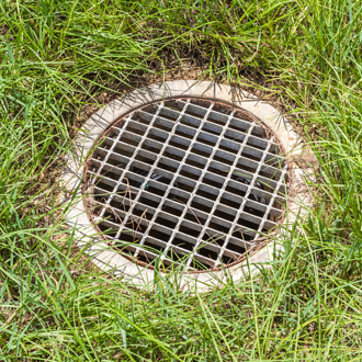 Sewer Grate Outdoor resized 600