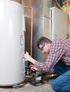 Do you know what to do when it comes time to hire a professional plumber?