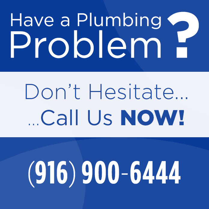 Call Us Now (916) 900-6444
