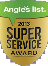 Angies super service list