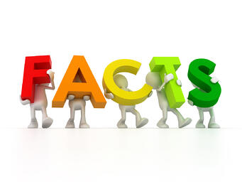 Little Known Facts About Sewer Repair