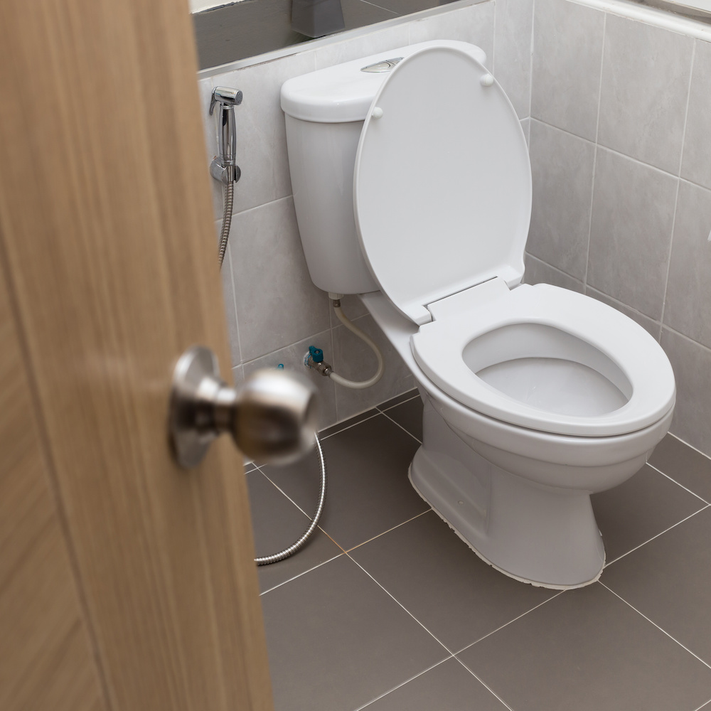 how_much_does_running_toilet_cost