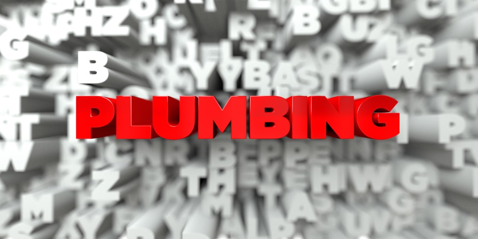 Advantages of Trenchless Pipe Repair Plumbing.jpg
