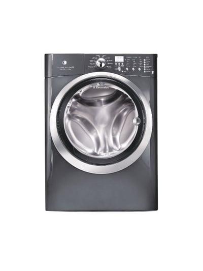 Electrolux_ft_washer.jpg
