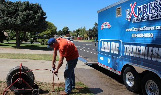 Emergency_Plumbing_Sacramento_County.jpg