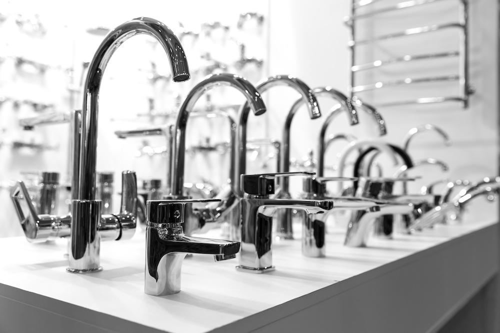 water_efficient_faucet