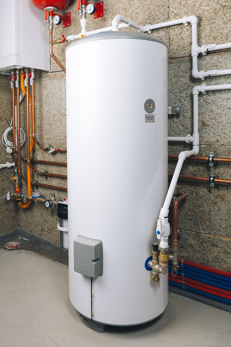 how_to_choose_water_heater