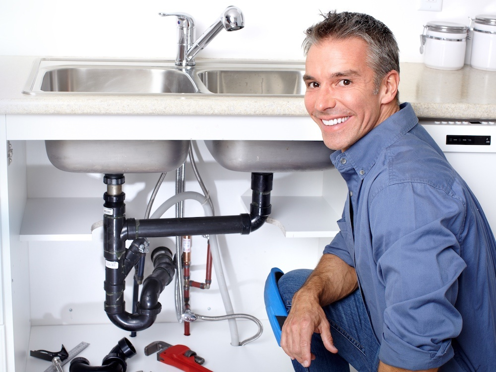 self_inspect_commercial_plumbing