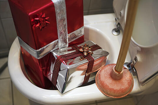 Express_8 Christmas Plumbing Tips for a Happy Holiday 2