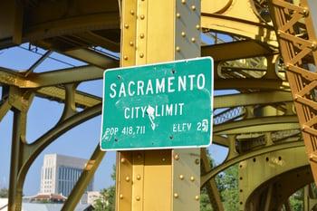 Finding_a_Local_Plumber_in_Sacramento.jpg