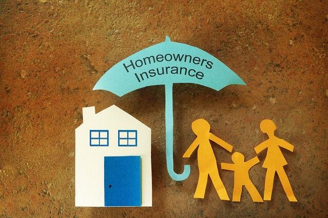 Homeowners Insurance Express.jpg