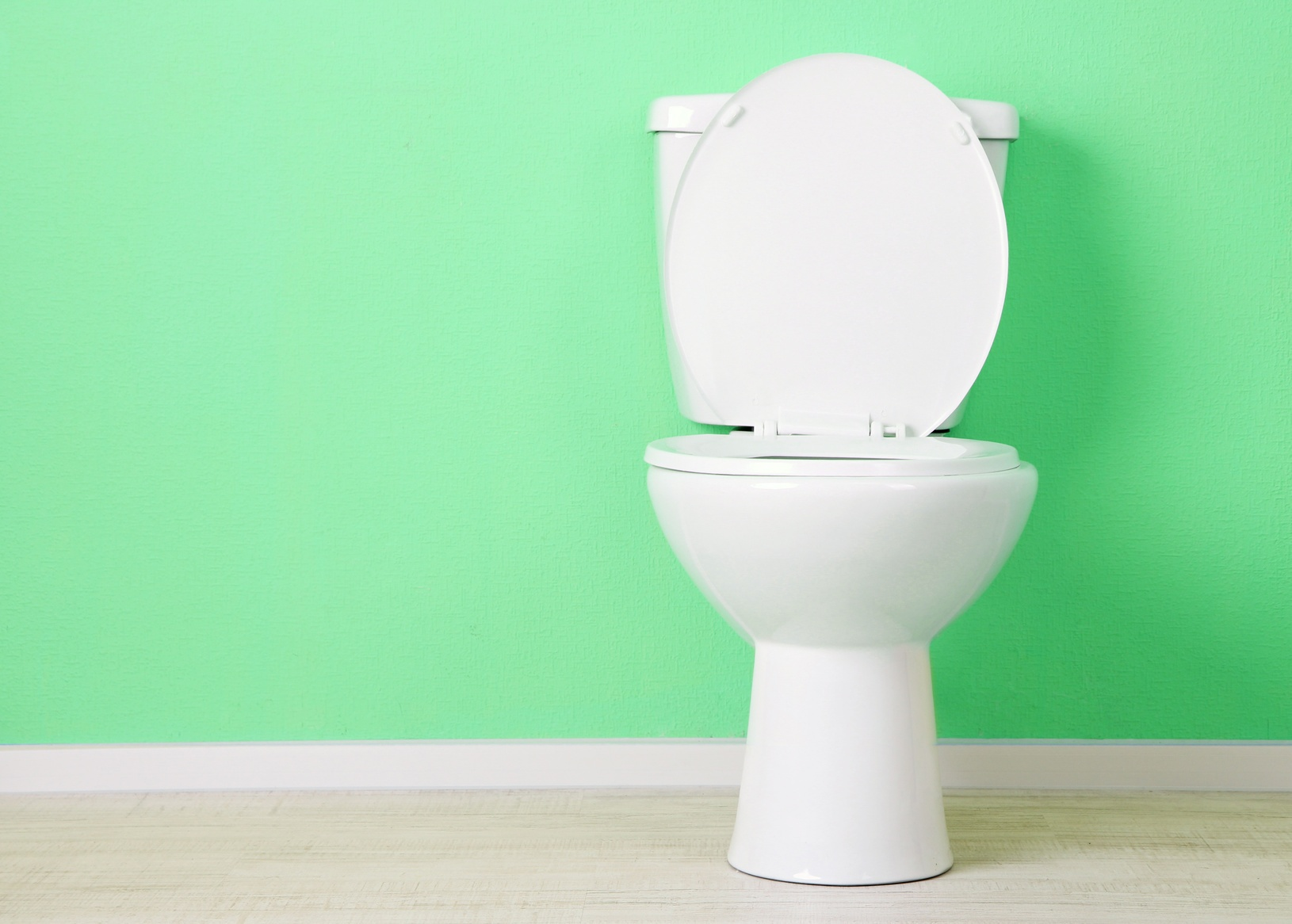 How Much Does A Running Toilet Really Cost