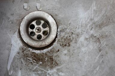 How do you know how often you should clean your drains?