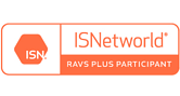 ISN-RAVS-Plus-Participant-Logo-2
