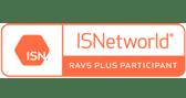 ISN-RAVS-Plus-Participant-Logo-2