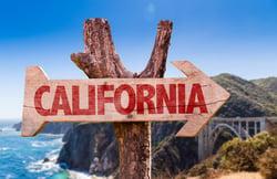 Trenchless Plumbing Sacramento California