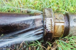 Pipe_Leaks_Sacramento_Plumbing
