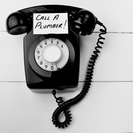 Telephone_Sacramento_Plumbers.jpg