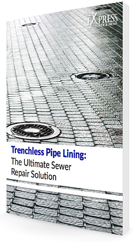 Trenchless_Guide_Image.png