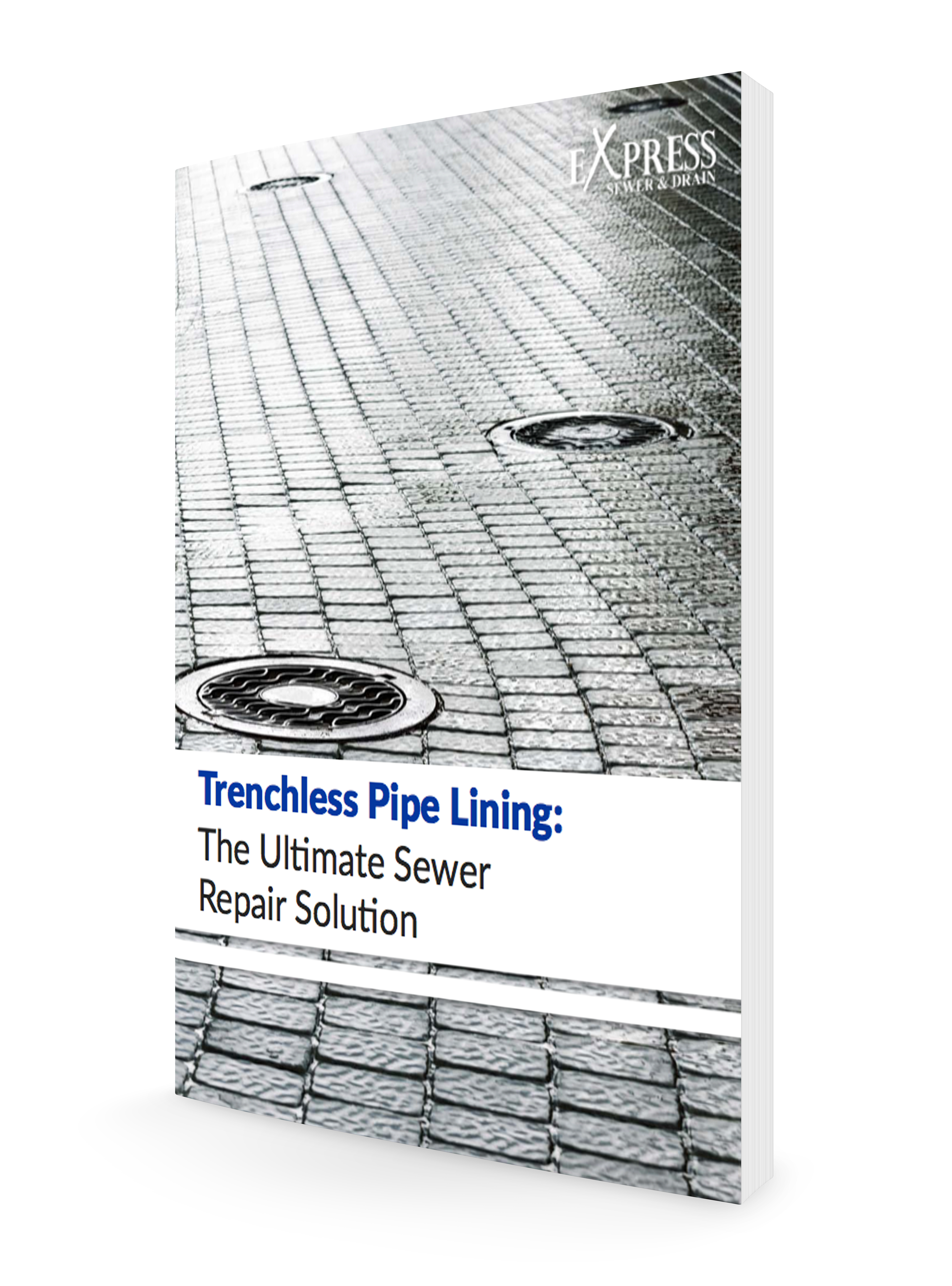 Trenchless_Pipe_Lining_3D_Cover.png