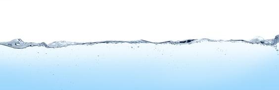 Trenchless_Waterline_Repair_in_100_Words