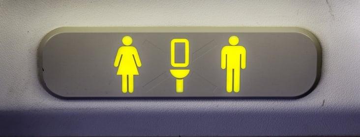 Top 3 ways to fix your broken toilet