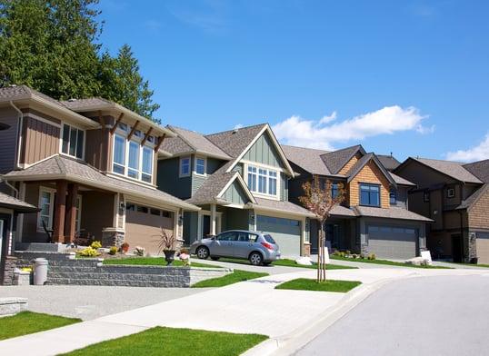Trenchless_Pipe_Repair_Residential_California_Home.jpg