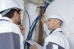 plumbing_inspection