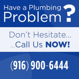 Call-us-CTA-Sidebar.png