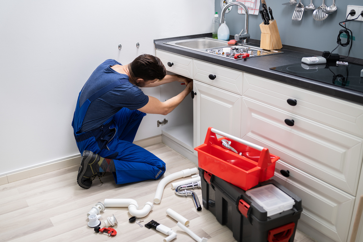 what-plumbing-services-are-available-during-covid-19-quarantine