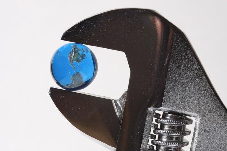 wrench globe-390805-edited.jpeg
