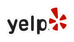 yelp-2c-outline.png