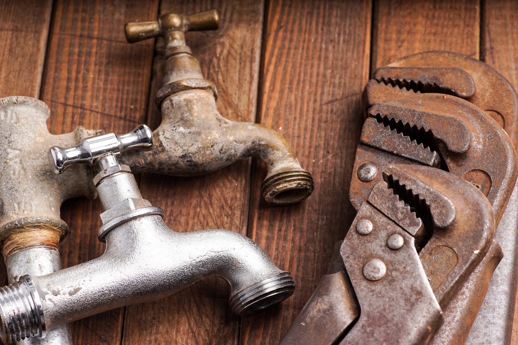 3 Benefits Of Trenchless Water Line Replacement