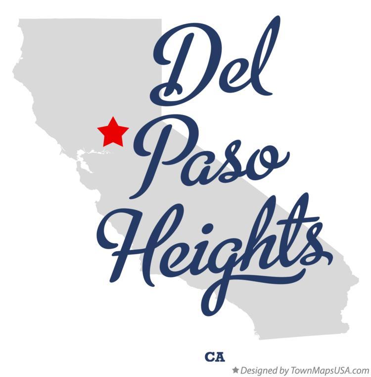 Del Paso Heights Plumbing Repair