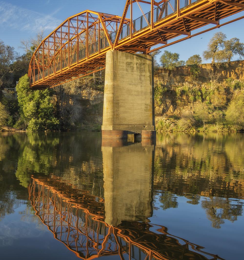 Fair Oaks Plumbing Fair Oaks Bridge