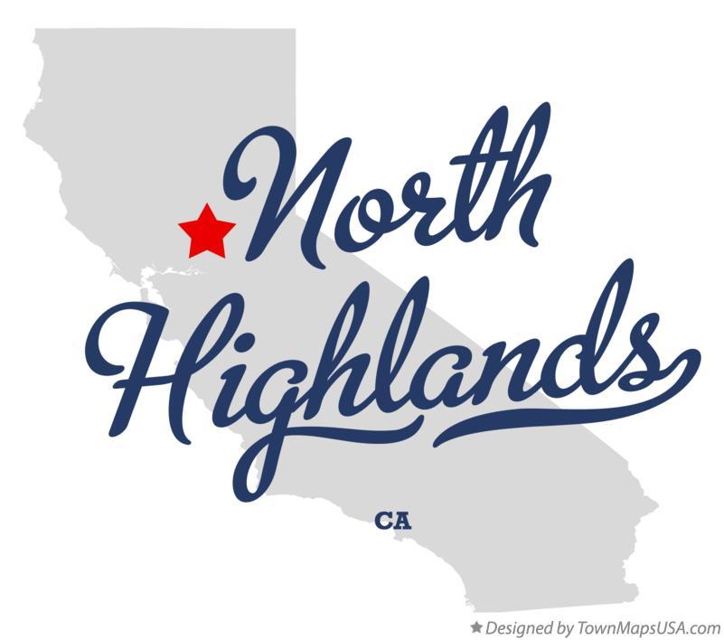 North Highlands Plumbing