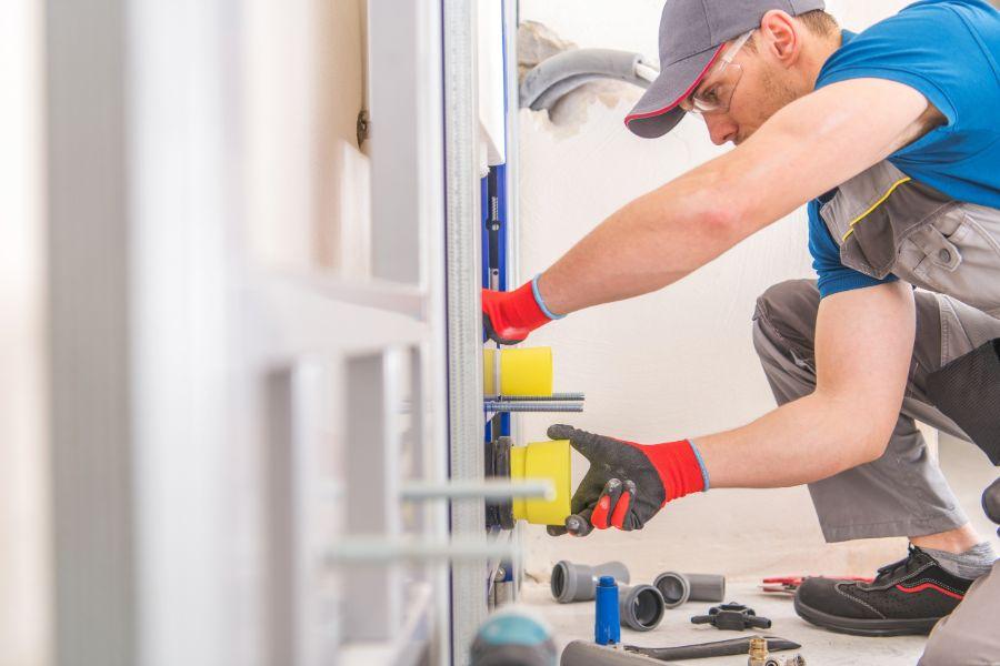 residential-plumbing_247877916